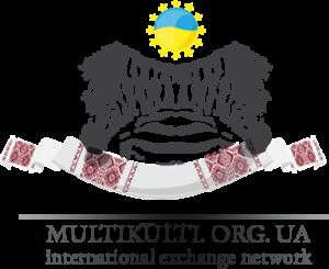 Multikultiua