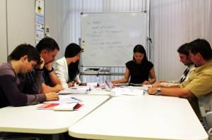 Корпоративное изучение английского