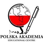 Польская академия Харьков