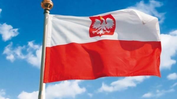flag-polshi-715x400