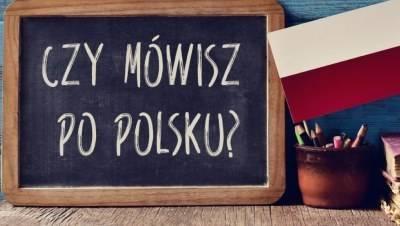 About-The-Polish-Language